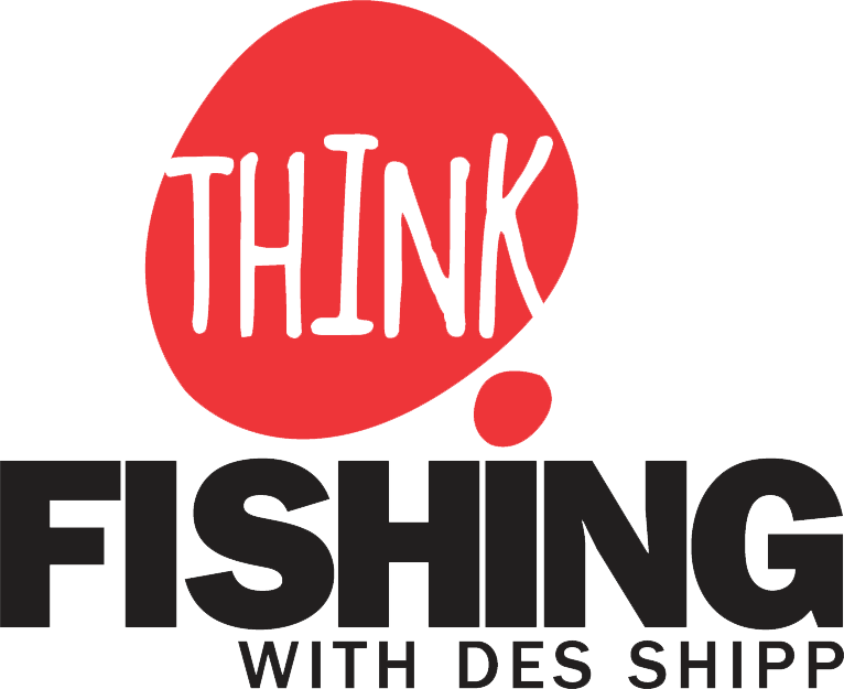 Think Fishing