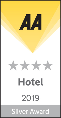 AA Hotels and Hospitality