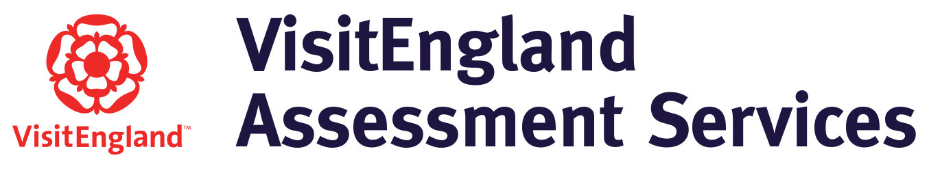 VistEngland Assessment Services