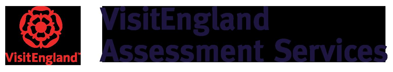 VistEngland Assessment Services