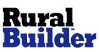 Rural Builder