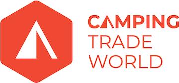 Camping Trade World