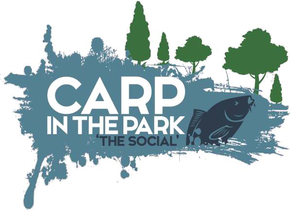 Carp In The Park